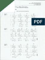 Construindo Quadrinhas - AT 1.4 Estruturação e Percepção Musical 3.pdf