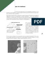 tema5t.pdf