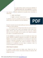 Teoría y ejercicios.POLISEMIA.pdf