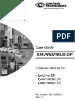 sm_profibus_dp.pdf