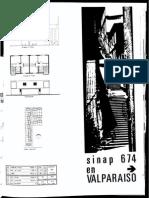 AUCA_Sinap 674 Valparaíso.pdf