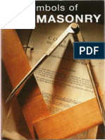 Beresniak-Symbols-of-Freemasonry.pdf