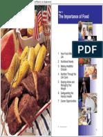 food 2.pdf