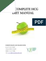 Complete Healing Wellness - HCG.pdf