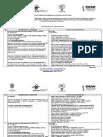 ListaLaboratoriosAcreditados.pdf02.pdf