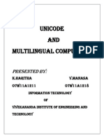 50632603-unicode-ppt.docx