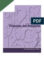 elpropio-libre.pdf