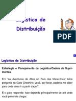 Logística de Distribuição.pdf