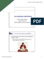 IntroMainframes.pdf