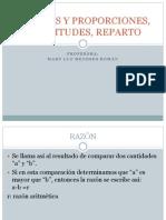 razonesyproporcionesmagnitudesreparto-100219163439-phpapp02.pptx