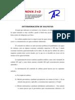 sulfatos.pdf