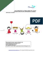 DOCS INSCRIPCIO PRIMER I SEGON_2014-2015.pdf