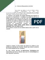 Lo que Debe Saber Sobre los Jammer.pdf