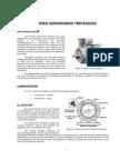 Tema+Motores+Asíncronos.pdf