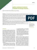 bd030167[1].pdf