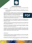 15-10-2014   Escala Sonora del trigésimo al cuarto lugar en el Índice de Información Estatal Presupuestal. B101456