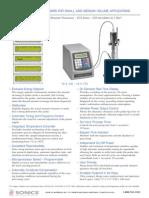 VCX500-750.pdf