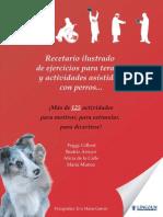 Recetario ilustrado.pdf