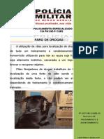 CaoAtivoeCaoPassivo.doc