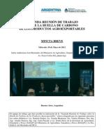 Minuta  HH - H carbono.pdf