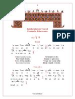 balada Sf Brâncoveni.pdf
