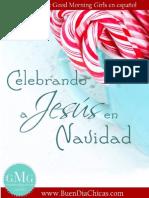 Celebrando a Jesús en Navidad 2013 - study guide español.pdf