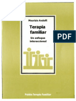 Terapia Familiar Andolfi (Recon).pdf