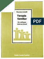 Terapia Familiar Andolfi (Recon).pdf