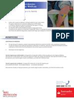 Seguro Accidente con Urgencias Medicas.pdf