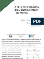 Influencia_de_la_refrigeracion.pptx