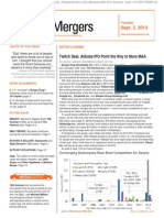 BloombergBrief_MA_Newsletter_201459.pdf