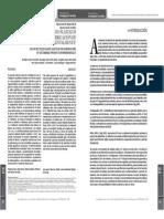 41-78-1-SM.pdf