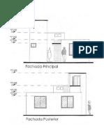 Ejemplo vivienda.pdf