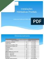 aula 4 - sistema Água Fria parte 2.pdf