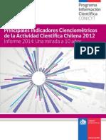 Informe-de-Chile-2012.pdf