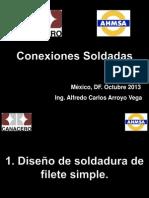EJEMPLOS-SOLDADURA.pptx