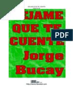 Dejame_Que_Te_Cuente.doc