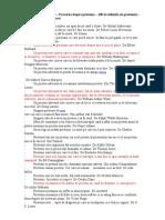 39678746-Citate-despre-prietenie.pdf