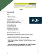 Ficha Formativa - Alberto caeiro.doc