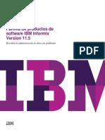 Informix_swg_11_Esp1.pdf
