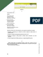 teste de avaliação FP ort..doc