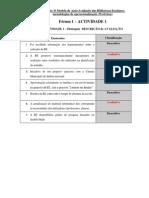 ACTIVIDADE_1_e_2_-_Distinguir_DESCRICAO_de_AVALIACAO