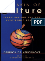 De_Kerckhove_Derrick_The_Skin_of_Culture.pdf