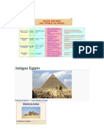 ANTIGUO EGIPTO.docx