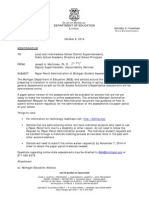 Paper Pencil Request 47Paper_Pencil_Request_470321_7.pdf0321 7