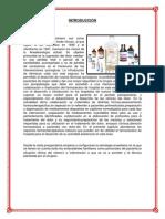 ADMINISTRACION DE MEDIAMENTOS PRE (1).docx