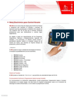 rei_in2_folleto.pdf