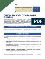 12.d Política Energía y Cambio Climático.pdf