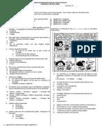 examen comunicación.docx
