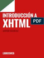 introduccion_a_xhtml.pdf